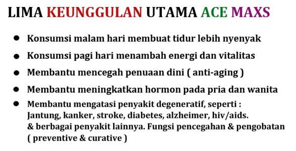 Obat Liver Bengkak Alami